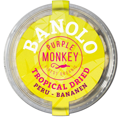pure-fruits-produkte-banolo--banana-bananen-dry-fruit-trockenfrüchte-purple-monkey-klemm-design