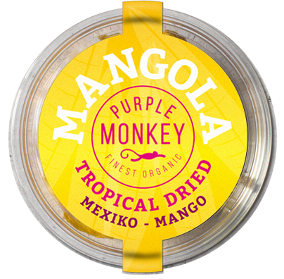 pure-fruits-produkte-mangola-mango-dry-fruit-trockenfrüchte-purple-monkey-klemm-design