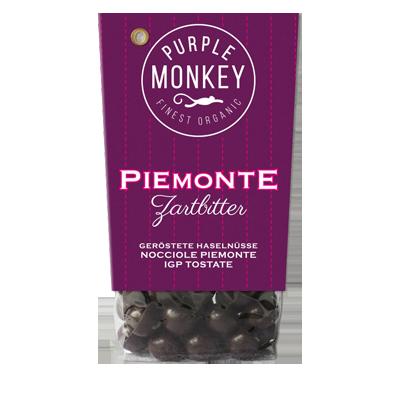 Purple-Monkey-Sweet-Fruits-&-Nuts-Piemonte-Zartbitter-Hazelnuts-Haselnüsse-Choc-Dark-Chocolate-Dunkle-Schokolade-Klemm-Design