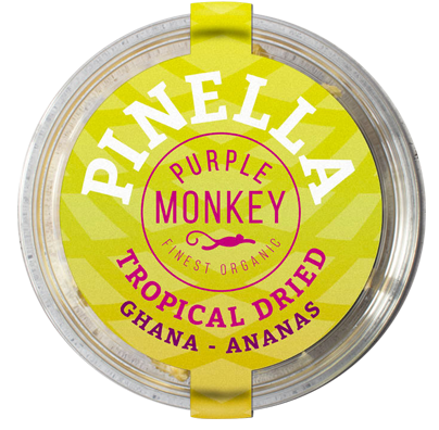 pure-fruits-produkte-pinella-pineapple-dry-fruit-ananas-trockenfrüchte-purple-monkey-klemm-design