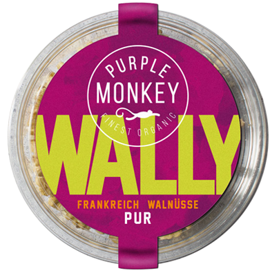 produkte-pure-nuts-pur-rohe-nüsse-purple-monkey-wally-walnuss-walnut-frankreich-bio-organic-klemm-design