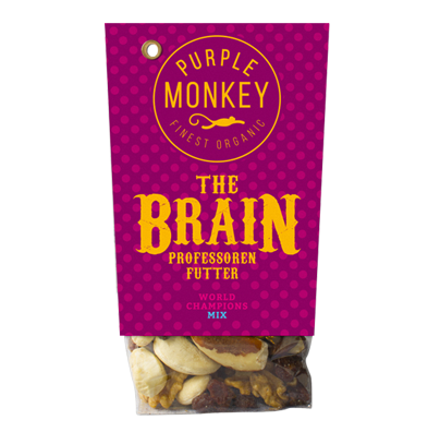 purple-monkey-fruits-nuts-mix-the-brain-professorenfutter-studentenfutter-bio-organic-klemm-design