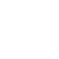 Purple Monkey Retina Logo